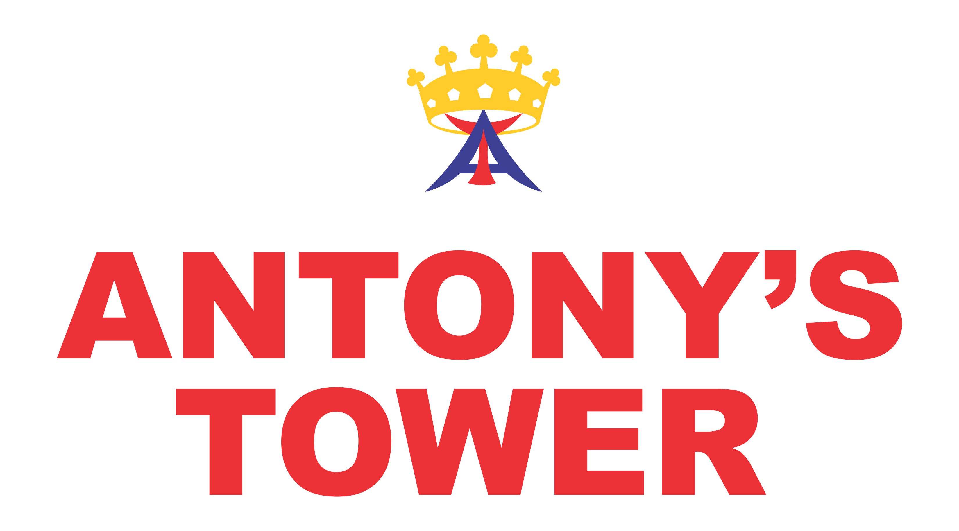 Antony's Tower logo